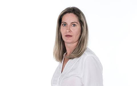 Ioana SULAREA